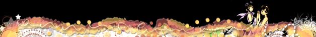 Foro gratis : Revelations of Hikari no Tsuki Fondo_12