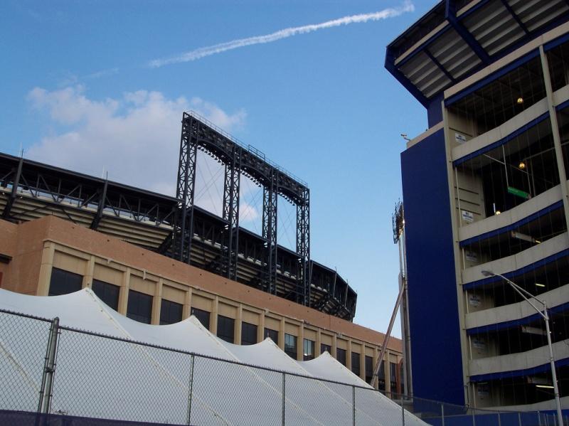 Citi Field - Nuevo Estadio de los New York Mets (2009) - Página 3 27021911