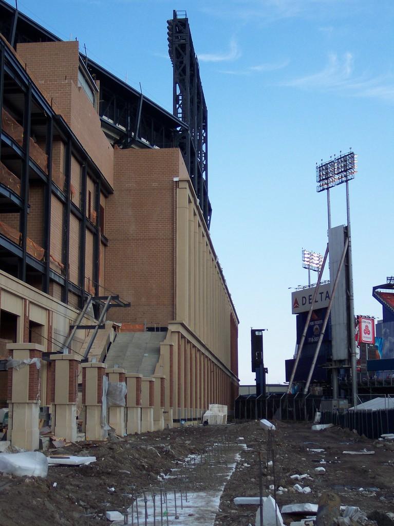 Citi Field - Nuevo Estadio de los New York Mets (2009) - Página 3 27021912