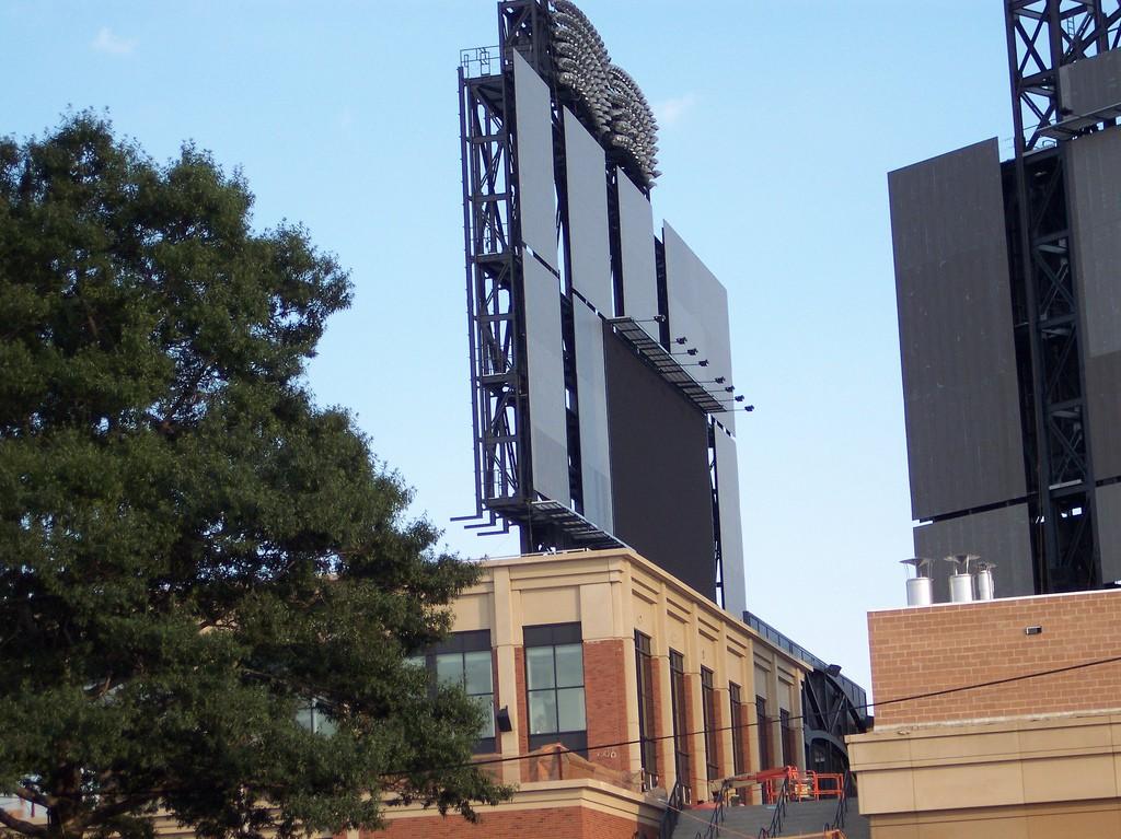 Citi Field - Nuevo Estadio de los New York Mets (2009) - Página 3 27021913