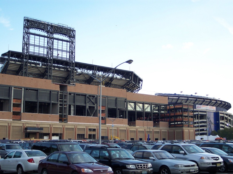 Citi Field - Nuevo Estadio de los New York Mets (2009) - Página 3 27021914
