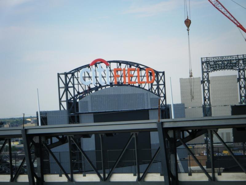 Citi Field - Nuevo Estadio de los New York Mets (2009) - Página 3 27022310