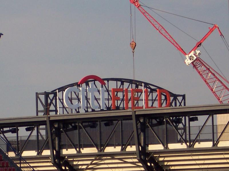 Citi Field - Nuevo Estadio de los New York Mets (2009) - Página 3 27030110