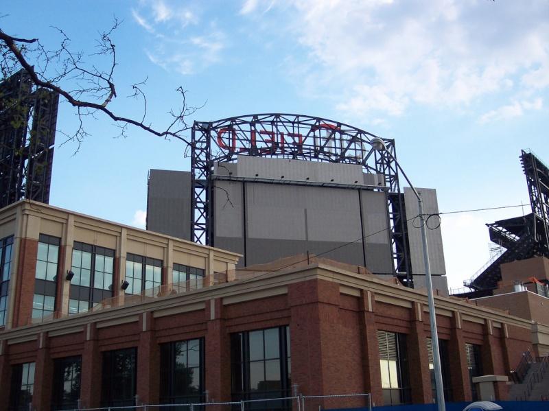 Citi Field - Nuevo Estadio de los New York Mets (2009) - Página 3 27030112