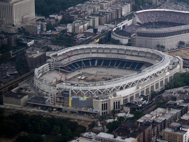 Nuevo Yankee Stadium (2009) - Página 3 Attach10