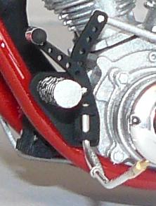 Din-Aero - Kustom Bike P1010610