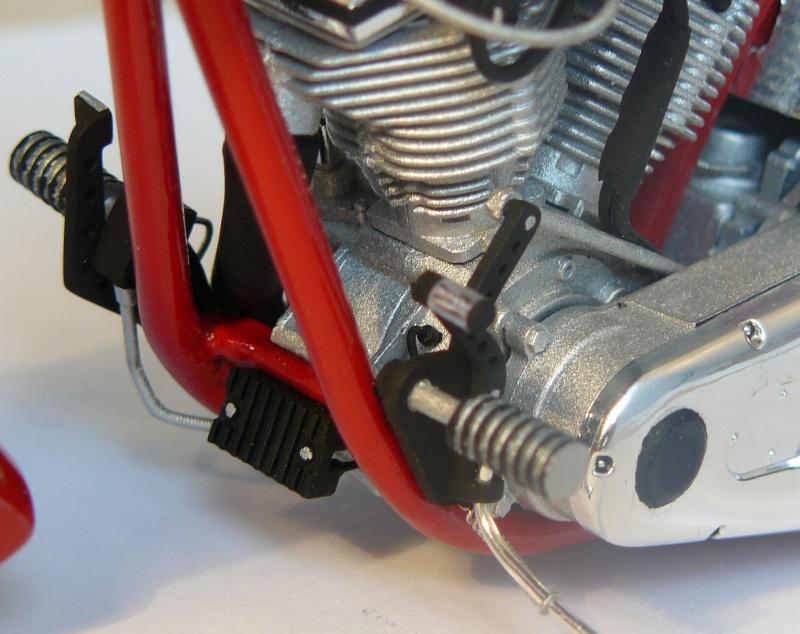 Din-Aero - Kustom Bike P1010711