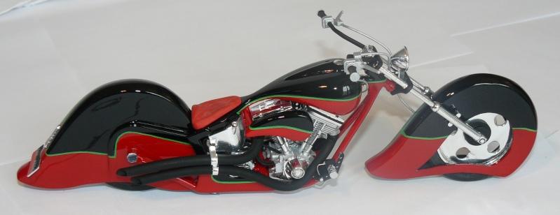 Din-Aero - Kustom Bike P1010716