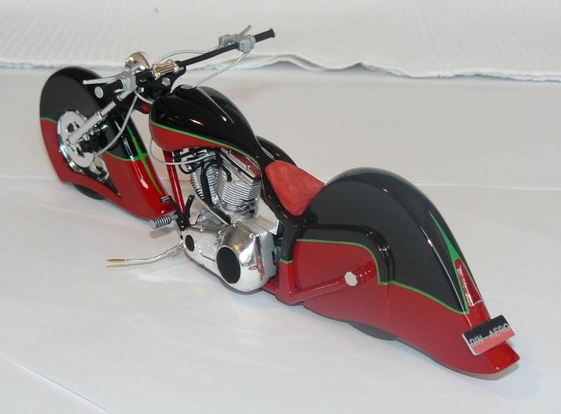 Din-Aero - Kustom Bike P1010718