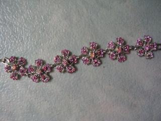 mes bijoux et accessoires divers ! NEWS au 5 mai P6250016