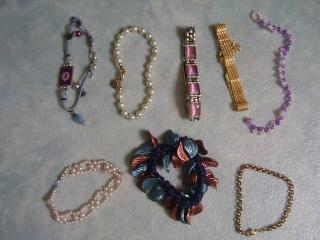 mes bijoux et accessoires divers ! NEWS au 5 mai P6250017