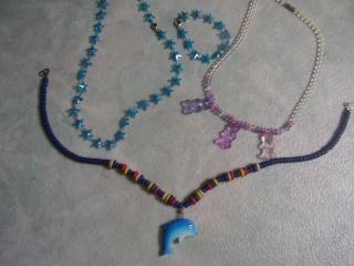 mes bijoux et accessoires divers ! NEWS au 5 mai P6250020