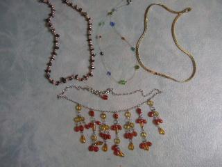 mes bijoux et accessoires divers ! NEWS au 5 mai P6250021