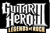 Guitar Hero III _logo-10