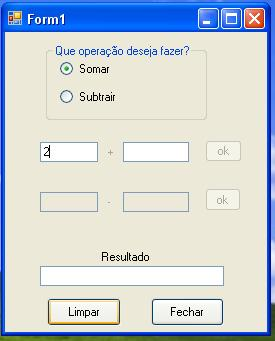 [Ajuda] Programas em Visual Basic.Net (2005) 111
