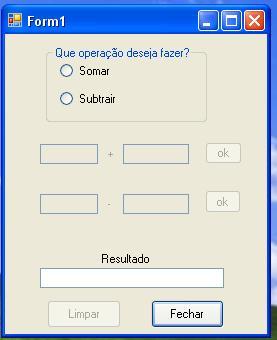 [Ajuda] Programas em Visual Basic.Net (2005) 1110