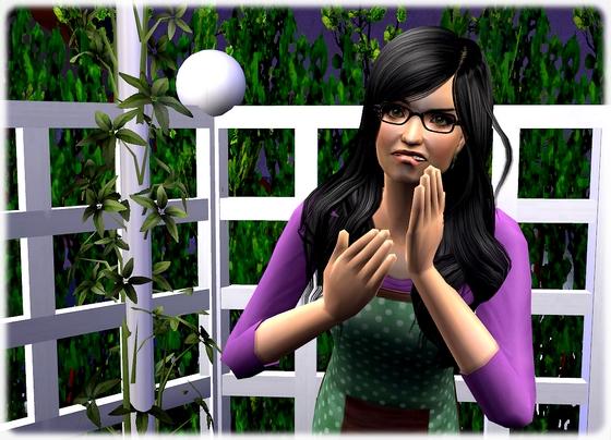 A vos plus belles grimaces mes chers Sims! - Page 6 Sims2e15