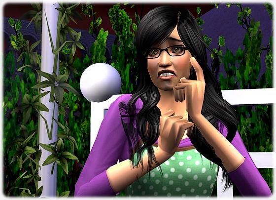 A vos plus belles grimaces mes chers Sims! - Page 6 Sims2e16