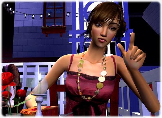 A vos plus belles grimaces mes chers Sims! - Page 6 Sims2e17