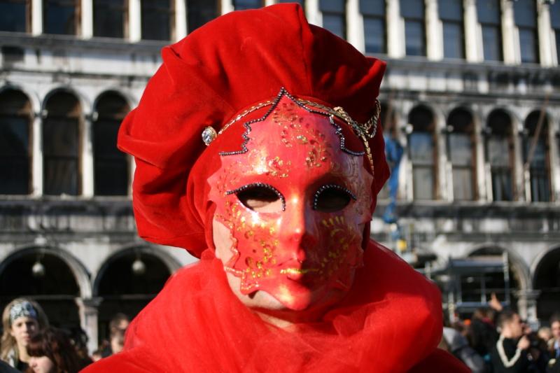Le fil Rouge - Page 2 Venise13
