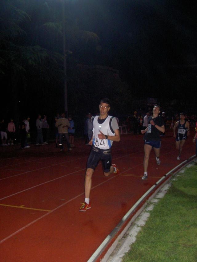 Foto in gara Pict3012