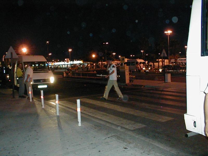 Antalya (AYT / LTAI) P1010310