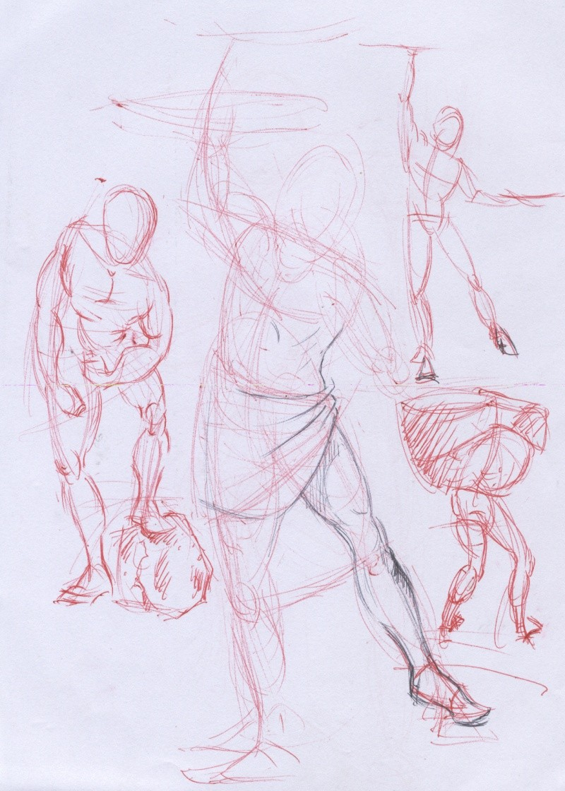 dessins Dessin12