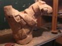 toute premiere sculpture Img_0517