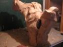 toute premiere sculpture Img_0518