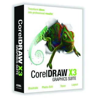 Corel Draw X3 Portable Uhuw Coreld11