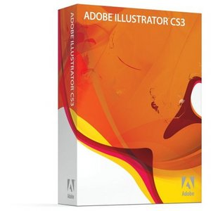 ADOBE CS3 ILLUSTRATOR FULL Cs311