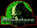Bras Droit et Médecin des Predators
