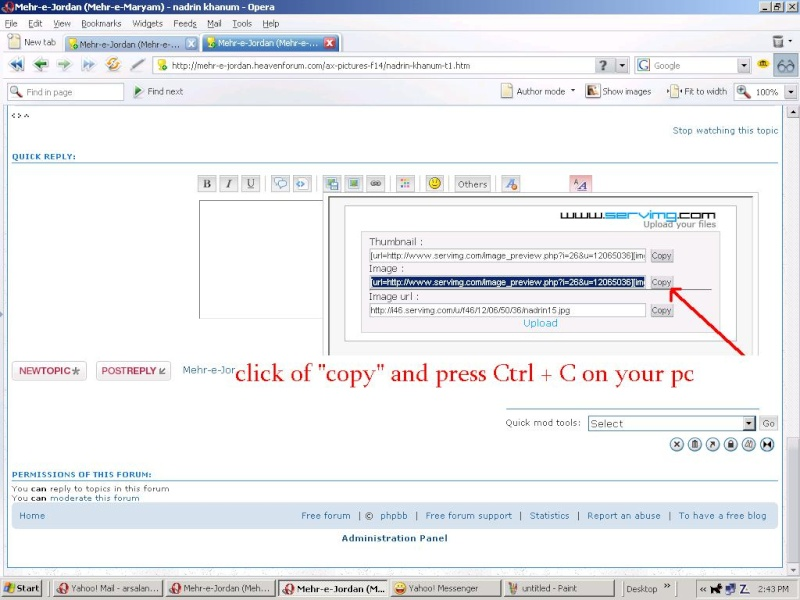 step by step- picture uploading (opera-browser) 3_step10