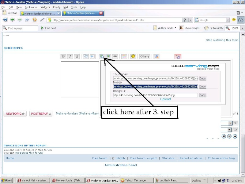 step by step- picture uploading (opera-browser) 4_step10