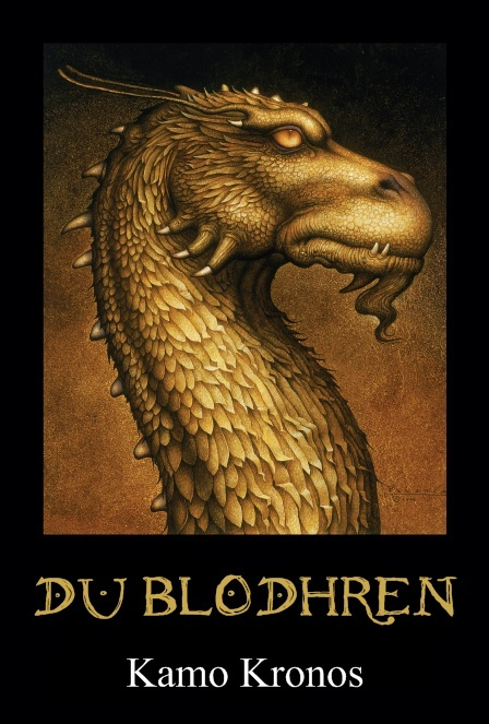 About Du Blodhren Du_blo10