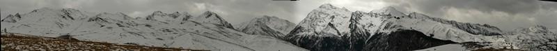 Pano Panique mes 3 premiers Ski_ra10