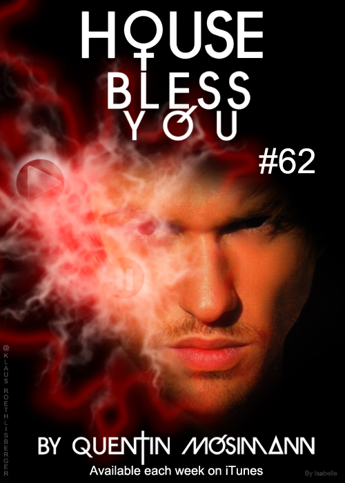 "Podcast ""House Bless You"" #62 Hby_6219"
