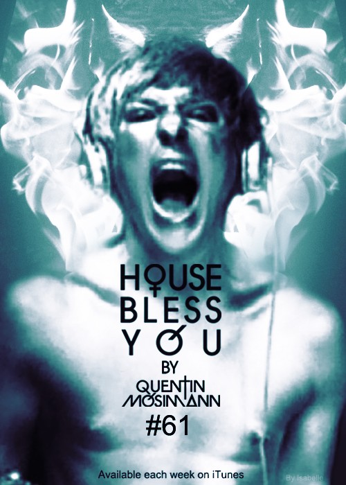 """Podcast """"House Bless You"""" #61 House_35"""
