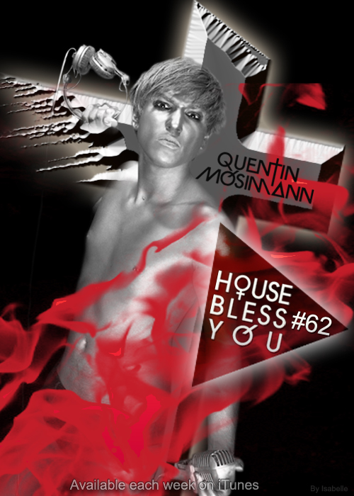 "Podcast ""House Bless You"" #62 House_39"