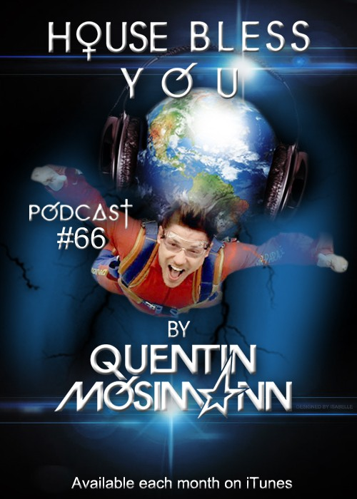 """Podcast """"House Bless You"""" #66 House_46"""