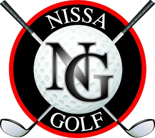 FORUM NISSA GOLF