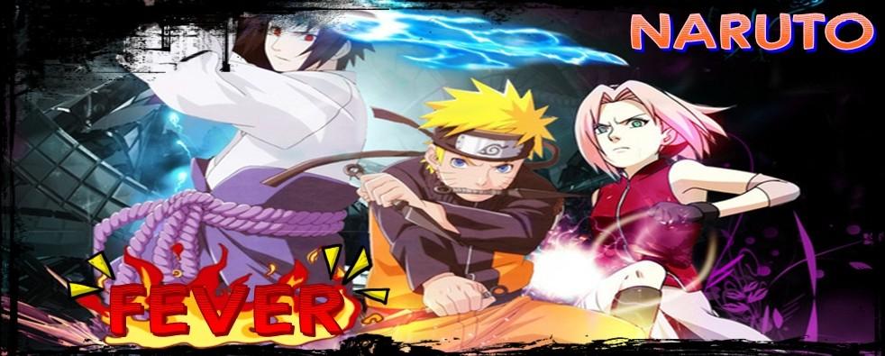 Naruto Fever - Portal Jq6dtv10