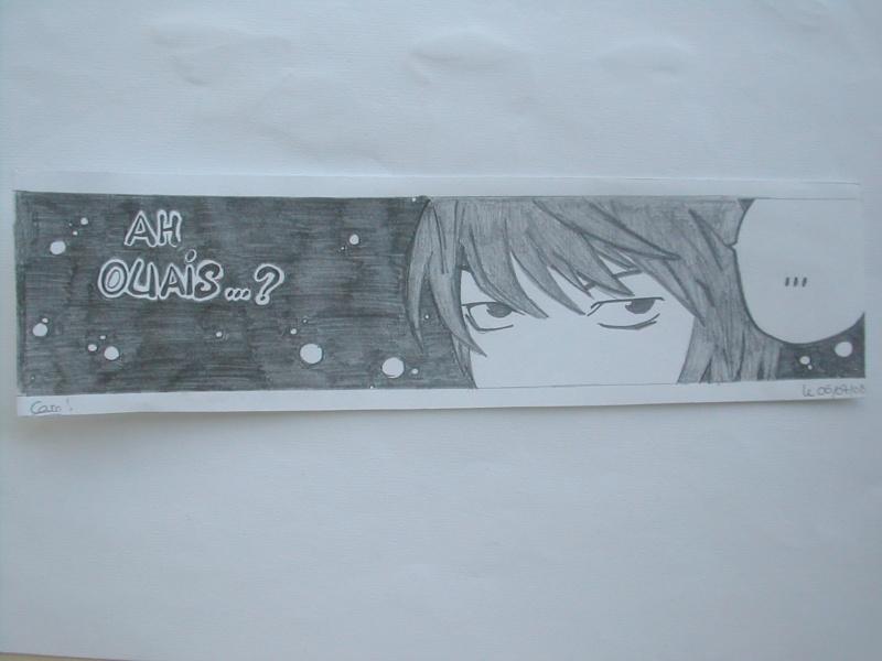Moko' dessins ^^ - Page 4 Hoy_0110