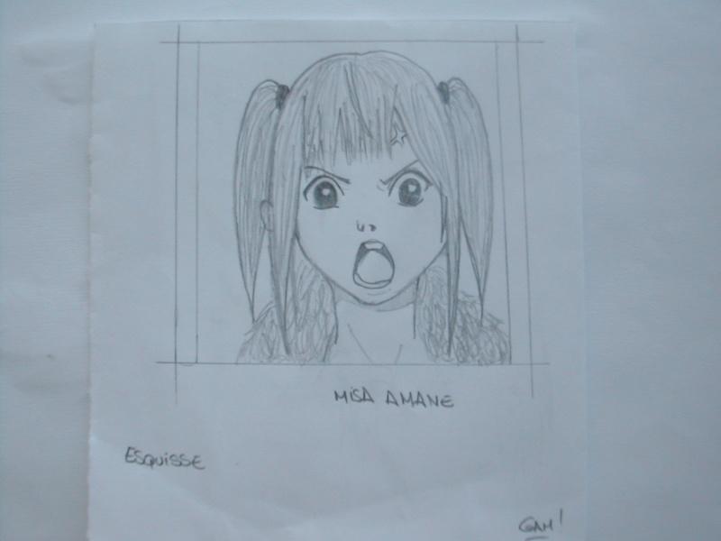 Moko' dessins ^^ - Page 4 Hoy_0111