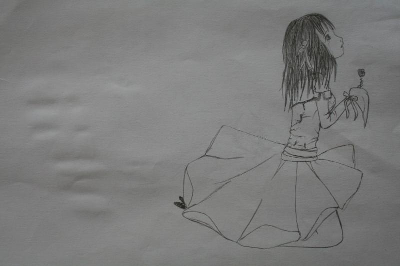 Moko' dessins ^^ - Page 2 Po_00110