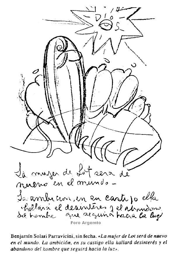 La Palabra - Página 6 006b12