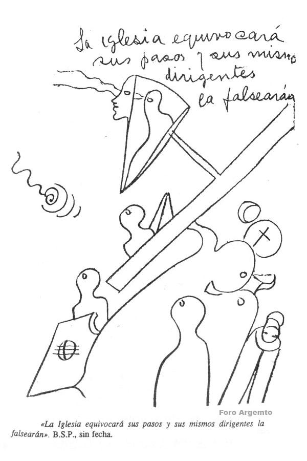 La Serpiente de las Psicografias, Podria ser un Mensaje - Página 2 010a12