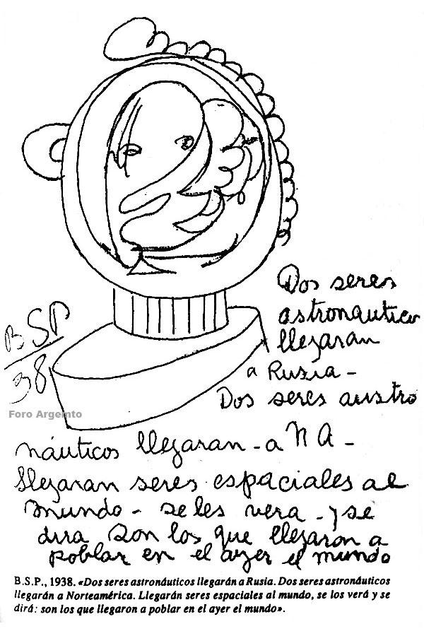 La Palabra - Página 6 014b12