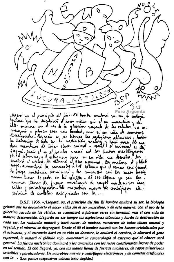 LA PSICOGRAFIA PRINCIPAL - Página 2 022b11