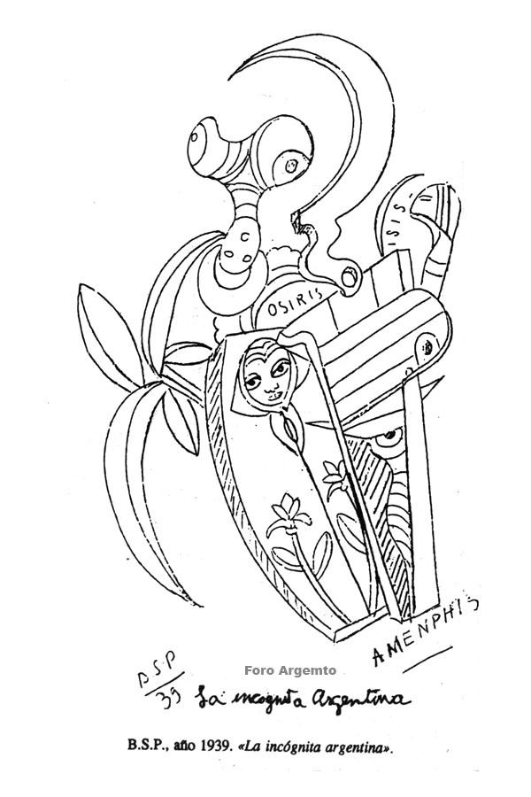 ¿La flor y la tortuga? - Página 3 029a10